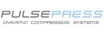 Logo_pulsepress_400x140