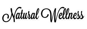 Natural Welness - Natural_Welness