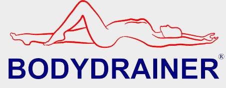logo Bodydrainer grijs - Bedrijf