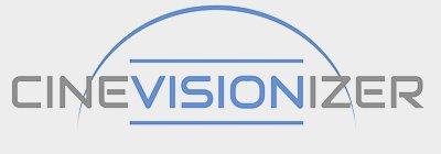 logo_cinevisionizer_400x140