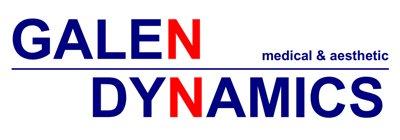 logo_galen-dynamics_400x140