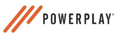 logo_powerplay_400x140