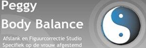 peggybodybalance - peggybodybalance