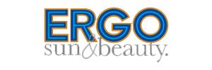 Ergo SunBeauty - Ergo_Sun&Beauty