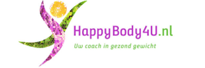 HappyBody4U 1 - HappyBody4U