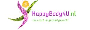 HappyBody4U - HappyBody4U