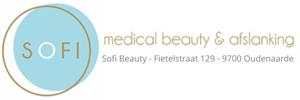 sofi beauty - sofi_beauty
