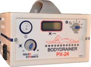 PX 24 2 300x221 - Lymfedrainage